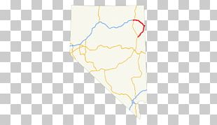 Bus U.S. Route 50 In Nevada U.S. Route 101 Road Map PNG ...