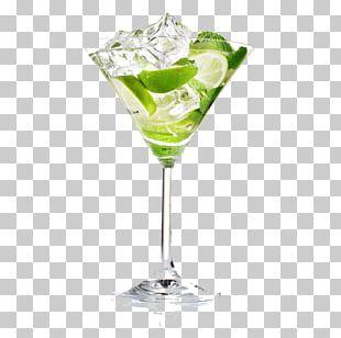 Cocktail Milkshake Martini Distilled Beverage PNG