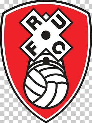 Rotherham United F.C. New York Stadium Wigan Athletic F.C. EFL Championship Fleetwood Town F.C. PNG