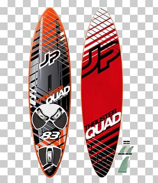 Surfboard Windsurfing Professional Windsurfers Association Wind Wave PNG