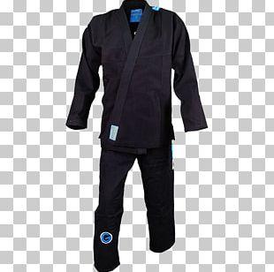 Brazilian Jiu-jitsu Gi Karate Gi Uniform Mixed Martial Arts PNG
