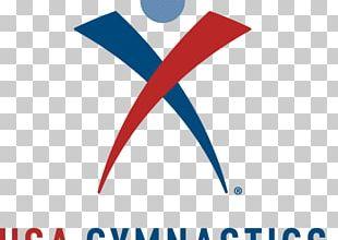 USA Gymnastics United States 2017 U.S. National Gymnastics Championships Nastia Liukin Cup PNG
