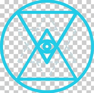 Sacred Geometry Computer Icons Symbol Mysticism PNG