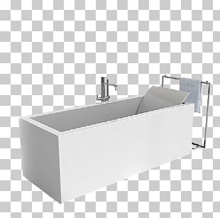 Bathtub 3D Modeling Bathroom 3D Computer Graphics Wavefront .obj File PNG