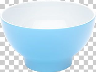 Bowl Plastic Product Tableware Cup PNG