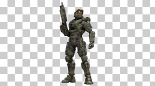 Halo: Combat Evolved Halo 5: Guardians Halo: The Master Chief Collection Halo: Reach Halo 3 PNG