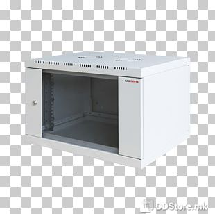 Information Technology Product Design Canovate PNG