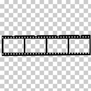 Photographic Film Mickey Mouse Photography Filmstrip PNG