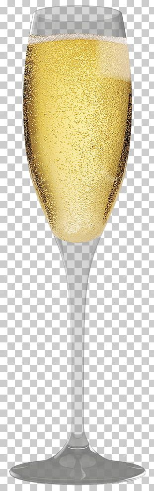 Wine Glass White Wine Champagne Cocktail Champagne Glass PNG