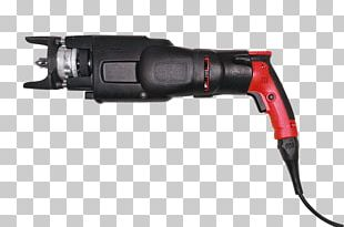 Angle Grinder Augers Machine Tool Pipe PNG
