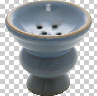 Ceramic Tableware PNG