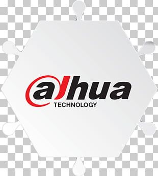 Dahua Technology Digital Video Recorders Closed-circuit Television IP Camera PNG