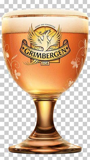 Grimbergen Tripel Beer Carlsberg Group Dubbel PNG