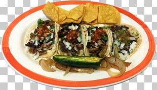 Korean Taco American Chinese Cuisine Mediterranean Cuisine Vegetarian Cuisine Thai Cuisine PNG