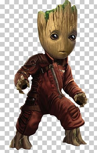 Baby Groot Guardians Of The Galaxy Vol. 2 Rocket Raccoon Drax The Destroyer PNG