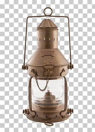 Lighting Lantern Oil Lamp Kerosene Lamp PNG