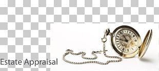 Pocket Watch Stock Photography Vintage Clothing PNG