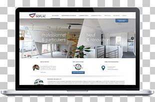 Responsive Web Design Website World Wide Web Multimedia PNG