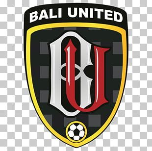 bali united fc bali province liga 1 football png clipart area bali united fc brand bulldog bulldog logo free png download bali united fc bali province liga 1