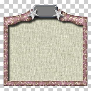 Paper Digital Scrapbooking Lavender Embellishment PNG