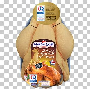 Roast Chicken Broiler Chicken As Food Poultry Roasting PNG