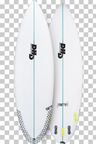 Surfboard Standup Paddleboarding Bodyboarding Kanaha Water Sports Surfing PNG