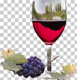 Wine Tasting Malbec Winemaking Winery PNG