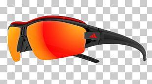 Adidas Sunglasses Clothing Accessories Eyewear Evil Eye PNG