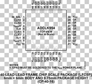Analog Devices Datasheet Computer Software PNG