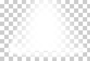 Black And White Point Angle Pattern PNG