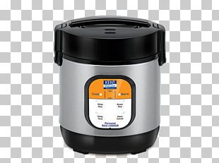 Rice Cookers Electric Cooker Home Appliance Food Steamers PNG
