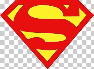 The Death Of Superman Superman Logo Batman PNG