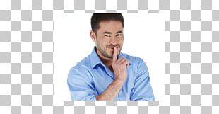 Thomas Beatie Secret Story Man Television Show Acara Realitas PNG