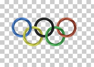 2018 Winter Olympics 2016 Summer Olympics 2012 Summer Olympics Pyeongchang County 2018 Summer Youth Olympics PNG