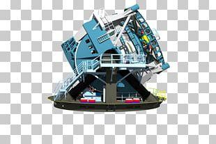 Large Synoptic Survey Telescope Cerro Pachón Extremely Large Telescope VLT Survey Telescope PNG