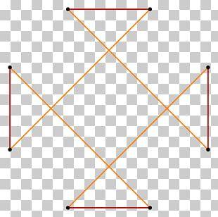 Triangle Regular Polygon Octagram PNG
