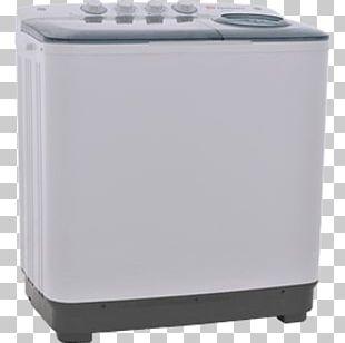 Washing Machines Sie Washing Machine Clothes Dryer ... on