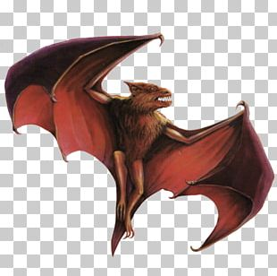 Bat Out Of Hell II: Back Into Hell London Coliseum Bat Out Of Hell III: The Monster Is Loose PNG