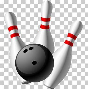 Bowling Pin Computer Icons PNG