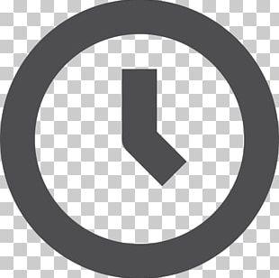 Time Symbol Suomenlinna Clock Hour PNG