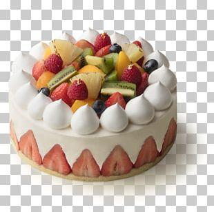 Chocolate Cake Cheesecake Milk Bavarian Cream PNG