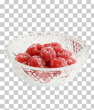 Gumdrop Gelatin Dessert Gummi Candy Sweet And Sour PNG