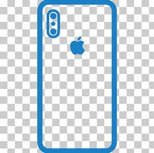 IPhone X Apple IPhone 8 Plus Telephone Retina Display PNG