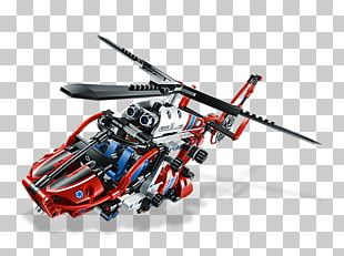 Lego Technic Amazon.com Helicopter Online Shopping PNG