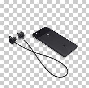 Pixel 2 AirPods Google Pixel Buds PNG, Clipart, Airpods