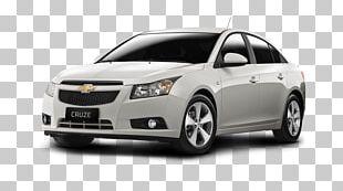2012 Chevrolet Cruze General Motors Car 2011 Chevrolet Cruze PNG