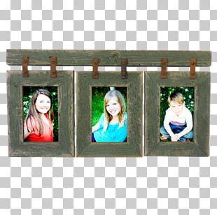 Frames Decorative Arts Digital Photo Frame Film Frame PNG