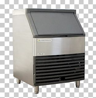Ice Cream Makers Ice Makers Ice Cube Machine PNG