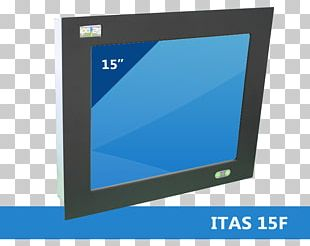 LED-backlit LCD Computer Monitors LCD Television Output Device Liquid-crystal Display PNG