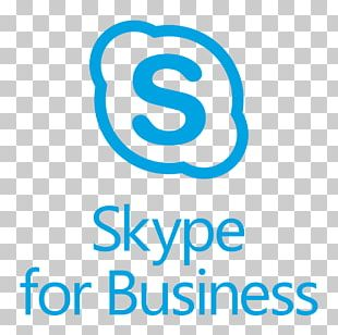 Skype For Business Server Unified Communications Telephone PNG